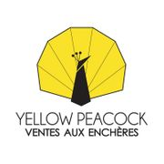 ART & DECO BY YELLOW PEACOCK