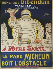 AFFICHES DE COLLECTION