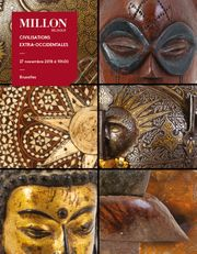 Civilisations extra-occidentales