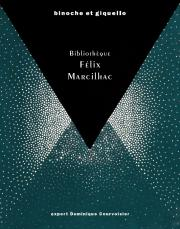 Bibliothque Flix Marcilhac 