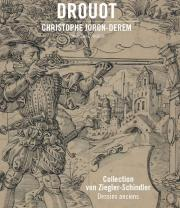 Collection von Ziegler-Schindler : Dessins anciens