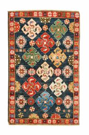 IMPORTANTE COLLECTION DE TAPIS D'ORIENT