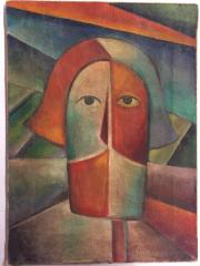 Russian Art, International Modern and Contemporary Art Paintings, drawings & Lithographies