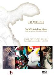 Next-Art-Emotion