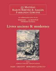 ditions collectives d'auteurs classiques Livres anciens et modernes Autographes du XXe sicle