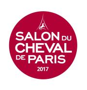 EN DIRECT - LIVE - CESSATION D'ACTIVITE D'ELEVAGE - SALON DU CHEVAL -
