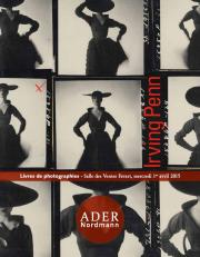 LIVRES DE PHOTOGRAPHIES - Collection de Monsieur Jean-Claude EIDELIMAN 2e partie