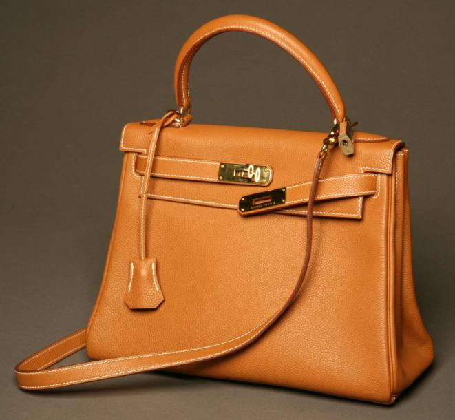 981dce589b sac hermes kelly kelly hermes - Haute couture auction department ...
