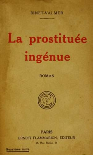 a chacun son histoire prostituee