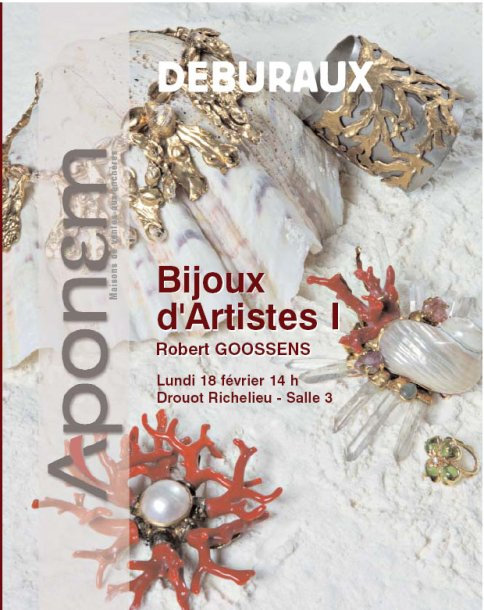 http://catalogue.gazette-drouot.com/images/perso/full/VENTE/17/1064/couv.jpg