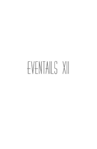 EVENTAILS XII