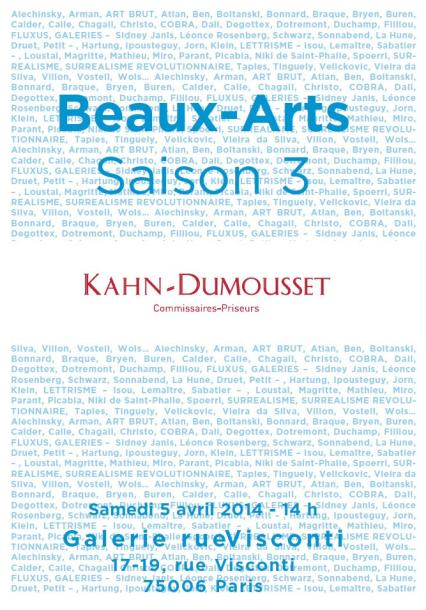 Vente Beaux Arts Saison 3 Estampes Manuscrits Photographies Revues Documentation