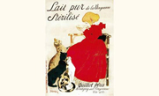 Affiches Anciennes