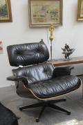 Charles (1907-1978) et Ray (1912-1982) EAMES - Edition Herman Miller...