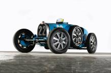 BUGATTI TYPE 35B Numéro de châssis BC 41 https://www.youtube.com/watch?v=V6NKsjQmi9Q...