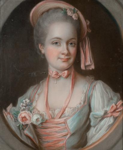 Marie-Antoinette and Friendship - Page 2 23