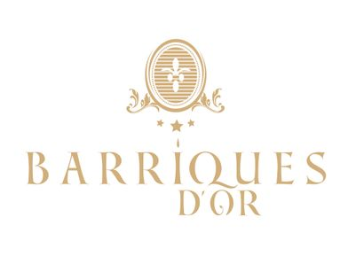 Barriques d'Or Vente de Grands pacherencs