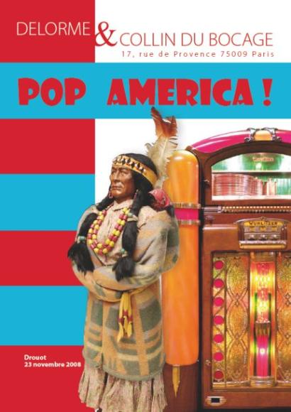 14H POP AMERICA !<br>16H PHOTOGRAPHIES CONTEMPORAINES