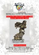 GRANDE VENTE DE NOEL ! SUCCESSION G.A ET A DIVERS... BIJOUX - OR - OBJETS DE COLLECTION - VINS