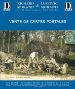 CARTES POSTALES, PHILATELIE, LIVRES & CHROMOS