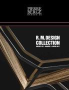 R. M. design collection