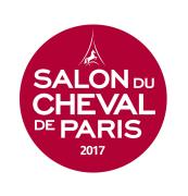 EN DIRECT - LIVE - CESSATION D'ACTIVITE D'ELEVAGE - SALON DU CHEVAL -  CARRIERE DE PRESTIGE HALL 5A - PARIS VILLEPINTE