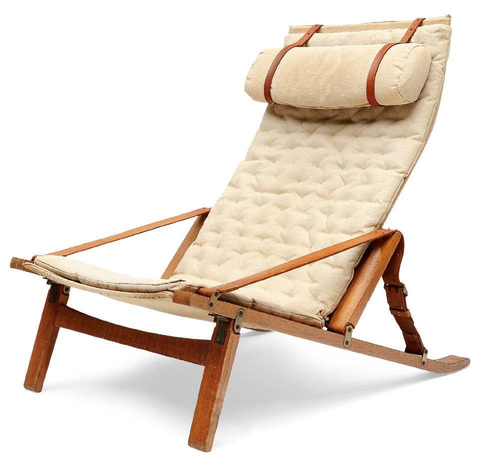 fauteuil pliant. Black Bedroom Furniture Sets. Home Design Ideas